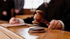 """ზუგდიდის სასამართლომ """"ნაციონალური მოძრაობის"""""""" მხარდამჭერი მანუჩარ ჩხეტია სასამართლო დარბაზიდან გაათავისუფლა"""