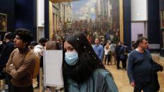 საფრანგეთში კორონავირუსის 92 ახალი შემთხვევა დადასტურდა