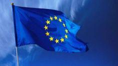 ევროკავშირმა და ევროპის საინვესტიციო ბანკმა 600 მცირე და საშუალო ბიზნესის მხარდასაჭერად 30 მილიონი ევრო გამოყო