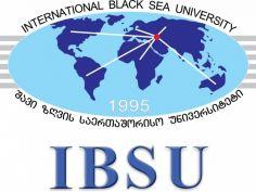შავი ზღვის საერთაშორისო უნივერსიტეტს პირველკურსელების მიღებაზე არსებული შეზღუდვა მოეხსნა