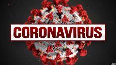 საქართველოში კორონავირუსით ინფიცირების 2 ახალი შემთხვევა გამოვლინდა, გამოჯანმრთელებულთა რიცხვი კი 10-ით გაიზარდა
