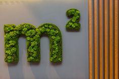 m2-მა ბათუმში პირველი რეგიონალური ოფისი გახსნა