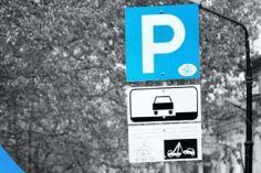თბილისში ფასიანი პარკირებები სამ კატეგორიად დაიყოფა - A ზონაში საფასური საათში ერთ ლარს შეადგენს, B ზონაში - 2 ლარს, C ზონაში - 3 ლარს