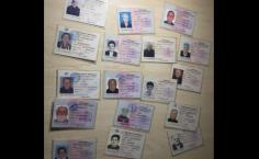 სოსო გიორგაძე: ყველა პირი, რომელთა პირადობებიც კახა ასკურავამ წარმოადგინა, გარდაცვლილია 2008-2010 წელს და საარჩევნო სიაში აღარ არიან