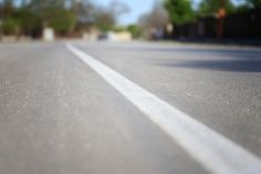 7 მაისს ჭალადიდი-ხორგა-ხობის გზაზე საავტომობილო მოძრაობა შეიზღუდება