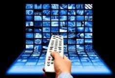 ღამის 12-საათიდან ტელევიზიისა და რადიოს ეთერში წინასაარჩევნო ფასიანი და უფასო რეკლამის განთავსება იკრძალება