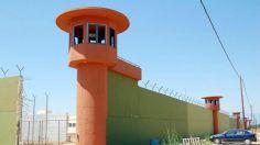 ბერძნული მედია: საბერძნეთის ციხეში რუსმა პატიმარმა ქართველი ცემით მოკლა