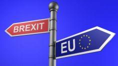 Brexit-მა შესაძლოა ევროკავშირის 20 მილიარდი ევროს ზარალი მიაყენოს