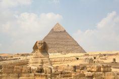 ეგვიპტე საზღვაო კურორტებს უცხოელი ტურისტებისთვის 1-ლი ივლისიდან გახსნის