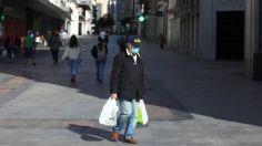 ესპანეთში ბოლო დღე-ღამეში კორონავირუსით 59 ადამიანი გარდაიცვალა