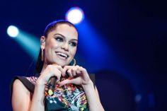 საქართველოში მომღერალი Jessie J კონცერტს გამართავს