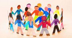 რა ღონისძიებები გაიმართება ბავშვთა დაცვის დღეს თბილისში