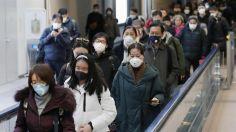 ჩინეთის გუანგდონის პროვინციაში გამოჯანმრთელებულთა 14 პროცენტს კორონავირუსი მეორედ გამოუვლინდა