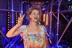 მომღერალი ნათია თოდუა The Voice of Germany-ის ნახევარფინალისტი გახდა