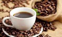 დღეში 25 ჭიქა ყავის დალევაც კი, გულისთვის ურისკოა - ბრიტანელი მეცნიერების კვლევა