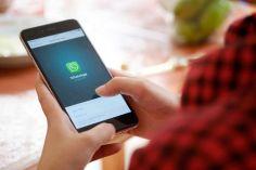 WhatsApp-ის მუშაობაში გლობალური ხარვეზი დაფიქსირდა