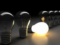 ახალი აბონენტების ქსელზე მიერთების მიზნით, დედაქალაქის ნაწილს ელექტროენერგია შეეზღუდება