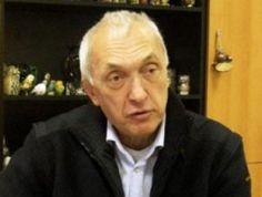 თენგიზ ცერცვაძე: სომხეთის ჯანდაცვის მინისტრმა ბოდიში უნდა მოიხადოს