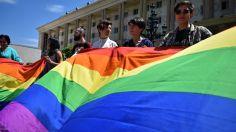 დღეიდან ჰომოსექსუალებს სიკვდილით დასჯიან - ბრუნეიში დღეიდან ახალი კანონი ამოქმედდა