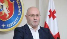 ლევან იზორია: 27 სექტემბერი არის რუსეთის აგრესიით გამოწვეული ქართველთა და აფხაზთა საერთო ტრაგედია, რომელსაც ჩვენი საერთო ქვეყნის ოკუპაცია მოჰყვა