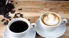 როგორ მოქმედებს ორგანიზმზე ნალექიანი და უნალექო ყავა