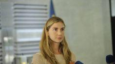 თინა ბოკუჩავა: ივანიშვილმა პარლამენტს დაამტკიცებინა ომის კაბინეტი გახარიას ხელმძღვანელობით