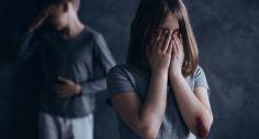 15 წლის გოგო საკუთარ დეიდას ძალადობაში ადანაშაულებს