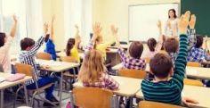 დიდ ქალაქებში, სკოლებში მეორე სემესტრი 18 იანვარს კვლავ დისტანციურ ფორმატში განახლდება