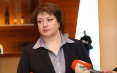 მაია ცქიტიშვილი: ნაკლი არ არის, რომ ახალი გუბერნატორები საჯარო სამსახურებში მუშაობდნენ