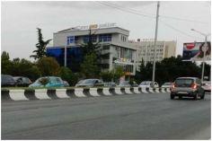 მაჭავარიანის ქუჩისა და მარშალ გელოვანის გამზირის დამაკავშირებელი ახალი გზის მშენებლობა იწყება