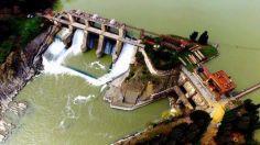მდინარე მტკვარის დონე თბილისსა და მცხეთაში 3 დღით ბუნებრივ ნიშნულს დაუბრუნდება