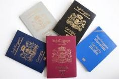 საქართველო გერმანიას, საფრანგეთს, ლატვიას, ლიეტუვას და ესტონეთს საზღვარს უხსნის