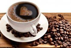 რა სასარგებლო თვისებები გააჩნია ყავას