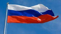 რუსეთის საგარეო უწყება: მოსკოვი ლუგარის ლაბორატორიაში დაშვების შესახებ საქართველოს პასუხს ელოდება