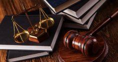 მთავრობა პროსტიტუციასთან დაკავშირებით კანონმდებლობის გამკაცრებას გეგმავს