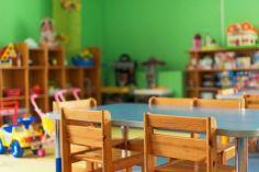 მარტვილში, საბავშვო ბაგა-ბაღში 15-მდე ბავშვი მოიწამლა
