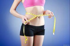 როგორ დავიკლოთ წონაში  სწრაფად და ჯამრთელობის დარღვევის გარეშე