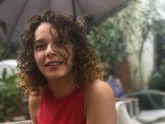 ლაგოდეხში დაღუპული 16 წლის გოგონას კლასელი ტრაგედიის დღეს დეტალურად აღწერს