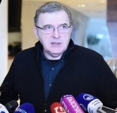 მამუკა არეშიძე: პუტინის განცხადება პოლიტიკური მანევრია, რომლითაც ქართული საზოგადოების გული მოიგო