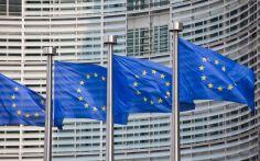 ევროკავშირის ანგარიშის თანახმად, საქართველო-ევროკავშირის თანამშრომლობა კიდევ უფრო მჭიდრო და ინტენსიური გახდა