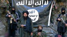 ISIS-ის ლიდერი ლიკვიდირებულია