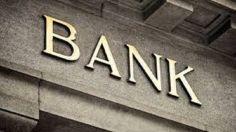 წლის პირველ ნახევარში ბანკების მოგება 8.4%-ით შემცირდა