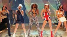 ბრიტანული ჯგუფი Spice Girls-ი სცენაზე ბრუნდება