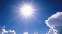 როგორი ამინდი იქნება უახლოეს დღეებში