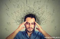 დე-ვიტამინის ნაკლებობა შოზოფრენიას იწვევს