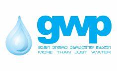 Gwp-მ ვაზისუბნის მიკრორაიონების წყალმომარაგების სისტემა განაახლა