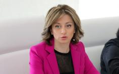ეკატერინე ტიკარაძე: საქართველოში კორონავირუსით გარდაცვალების ასაკი გაახალგაზრდავდა