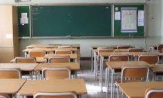 პირველკლასელთა საყოველთაო რეგისტრაციის პირველ დღეს ქვეყნის მასშტაბით 15 299 მოსწავლე დარეგისტრირდა