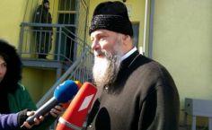 მეუფე პეტრე: მთელი პასუხისმგებლობით ვაცხადებ, რომ შორენა თეთრუაშვილი ქართული ეკლესიის მტრების პოზიციას წარმოადგენს