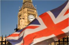 დიდი ბრიტანეთის საელჩო ირაკლი კვარაცხელიას გარდაცვალებაზე: მხოლოდ რუსეთს შეუძლია ამაზე განმარტების გაკეთება